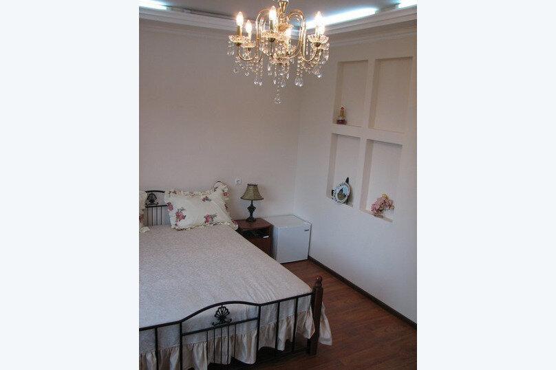 Усадьба, 200 кв.м. на 12 человек, 4 спальни, Молодёжная улица, 94, Солнечногорское - Фотография 9