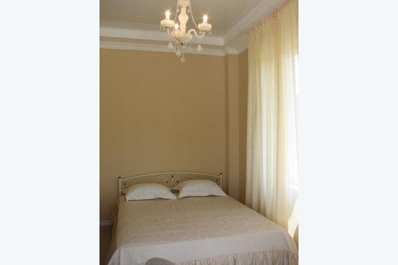 Усадьба, 200 кв.м. на 12 человек, 4 спальни, Молодёжная улица, 94, Солнечногорское - Фотография 12