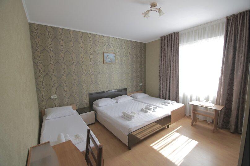 """Мини-отель """"Гармонь"""", Фермерская улица, 4 на 20 номеров - Фотография 31"""