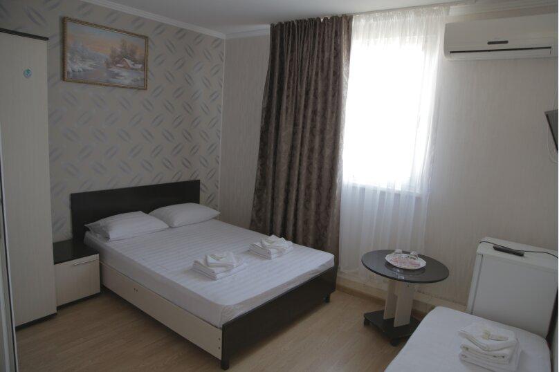 """Мини-отель """"Гармонь"""", Фермерская улица, 4 на 20 номеров - Фотография 36"""