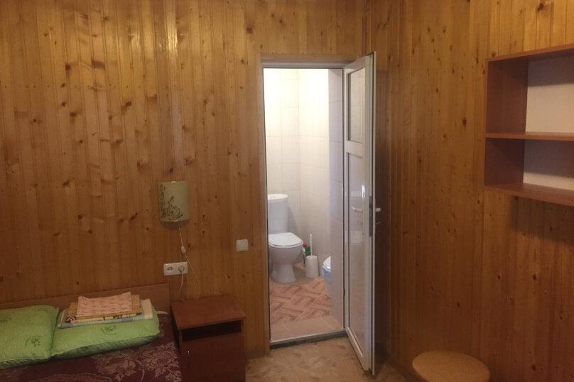 """Гостевой дом """"На Лесной 49"""", Лесная улица, 49 на 5 комнат - Фотография 24"""