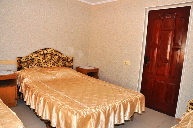 Гостиница 949046, Декабристов , 59/2 А на 22 комнаты - Фотография 3