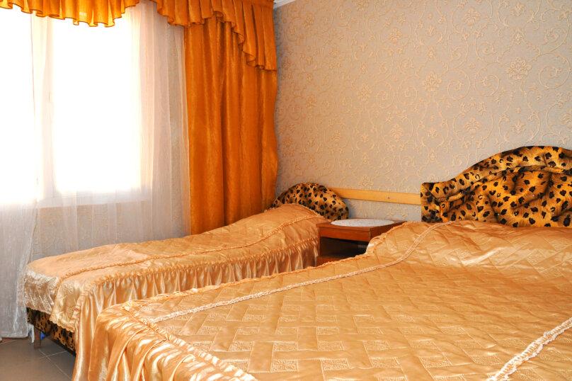 Гостиница 949046, Декабристов , 59/2 А на 22 комнаты - Фотография 4