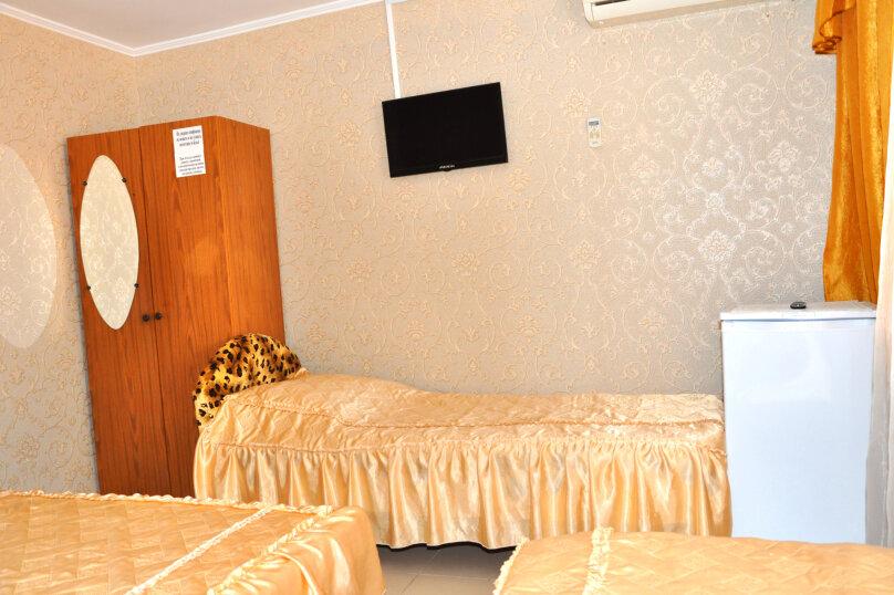 Гостиница 949046, Декабристов , 59/2 А на 22 комнаты - Фотография 5