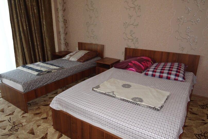 """Гостевой дом """"АлСАр"""", улица Туманяна, 17 на 40 номеров - Фотография 3"""