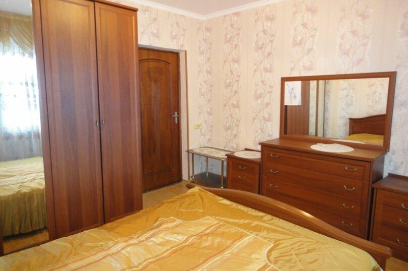 Гостиница 949046, Декабристов , 59/2 А на 22 комнаты - Фотография 11