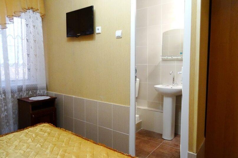 Гостиница 949046, Декабристов , 59/2 А на 22 комнаты - Фотография 12