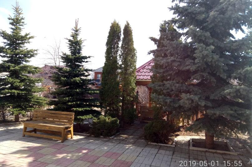 Дом, 220 кв.м. на 10 человек, 3 спальни, д. Зеленая Поляна, ул. Северная, 6, Банное - Фотография 14
