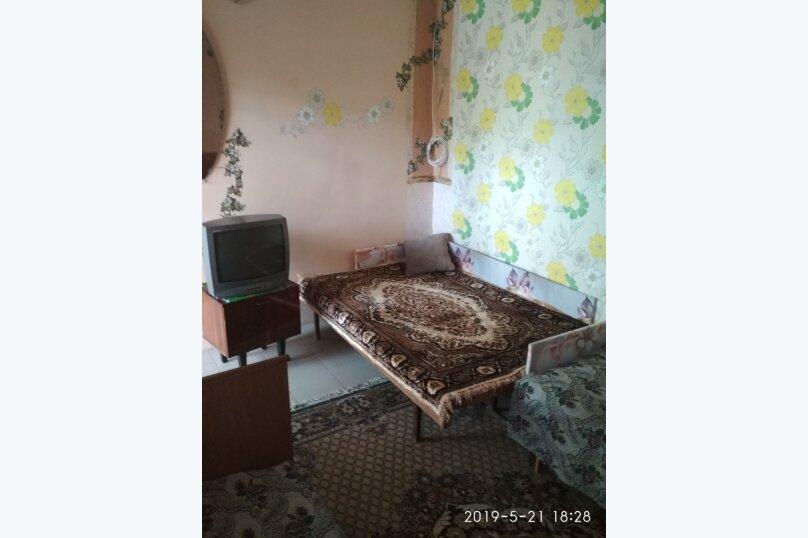 """Гостиница """"На Кошевого 19"""", Кошевого, 19 на 7 комнат - Фотография 11"""