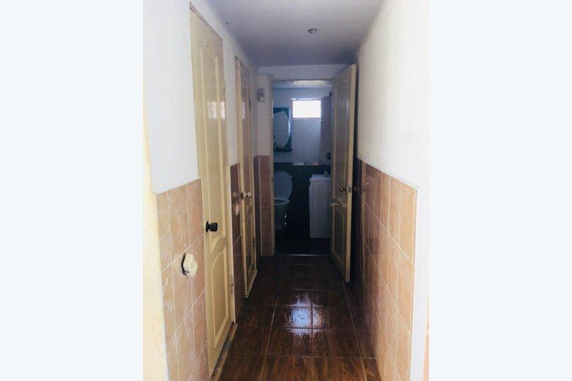 Гостевой дом, Пачилия, 28 на 5 комнат - Фотография 2