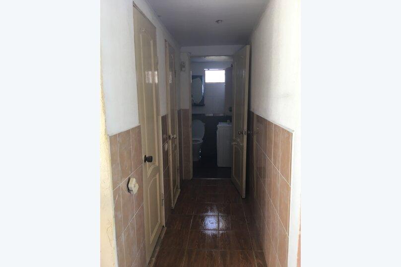 Гостевой дом, Пачилия, 28 на 5 комнат - Фотография 6