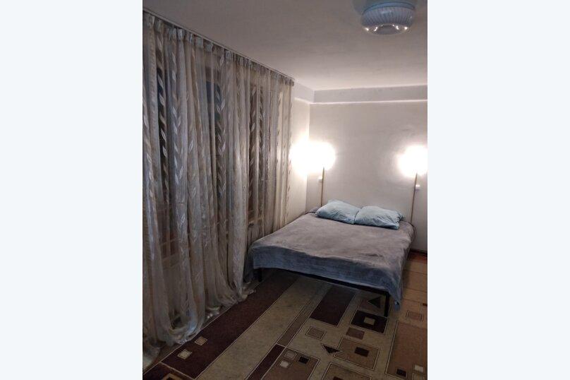 1-комн. квартира, 31 кв.м. на 4 человека, Новоизмайловский проспект, 17, Санкт-Петербург - Фотография 9