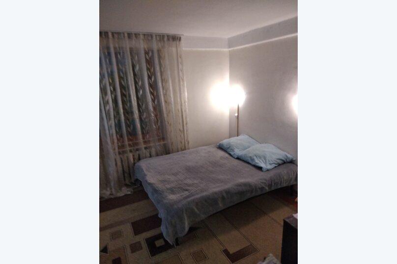 1-комн. квартира, 31 кв.м. на 4 человека, Новоизмайловский проспект, 17, Санкт-Петербург - Фотография 11