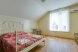 Апартаменты с кухней:  Квартира, 10-местный (6 основных + 4 доп), 2-комнатный - Фотография 39