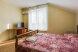 Апартаменты с кухней:  Квартира, 10-местный (6 основных + 4 доп), 2-комнатный - Фотография 41