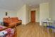 Апартаменты с кухней:  Квартира, 10-местный (6 основных + 4 доп), 2-комнатный - Фотография 42