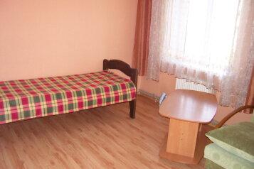 2-комн. квартира, 67 кв.м. на 5 человек, бульвар Старшинова, Феодосия - Фотография 3