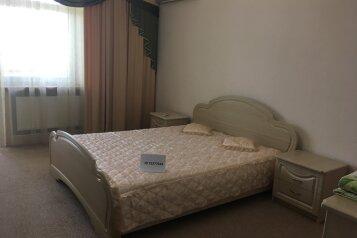 4-комн. квартира, 120 кв.м. на 8 человек, улица Дёмышева, 121, Евпатория - Фотография 4