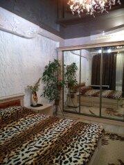 1-комн. квартира, 45 кв.м. на 4 человека, проспект Юрия Гагарина, Севастополь - Фотография 1