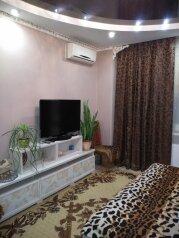 1-комн. квартира, 45 кв.м. на 4 человека, проспект Юрия Гагарина, Севастополь - Фотография 2