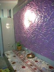 1-комн. квартира, 45 кв.м. на 4 человека, проспект Юрия Гагарина, Севастополь - Фотография 4