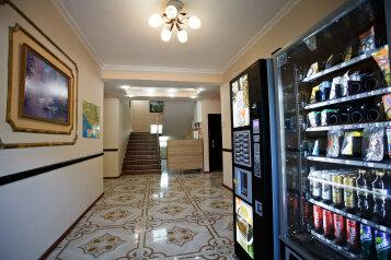 Гостиница, Молодёжная улица, 44 на 18 номеров - Фотография 4