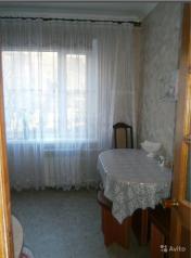 2-комн. квартира, 53 кв.м. на 5 человек, Кошевого , 32, Дивноморское - Фотография 3