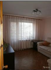 2-комн. квартира, 53 кв.м. на 5 человек, Кошевого , 32, Дивноморское - Фотография 4