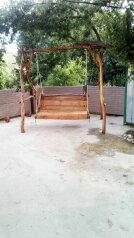Гостевой дом, Лесная, 7 на 6 номеров - Фотография 4