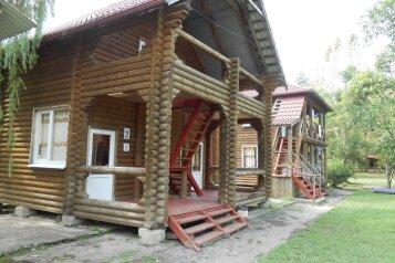 Коттеджный поселок, с. Тамыш, ул. Турбазская на 18 номеров - Фотография 1