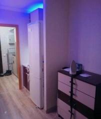 1-комн. квартира, 28 кв.м. на 2 человека, улица Шоссе в Лаврики, Санкт-Петербург - Фотография 1