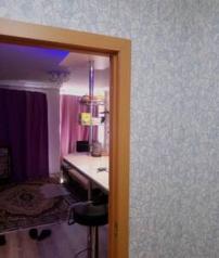 1-комн. квартира, 28 кв.м. на 2 человека, улица Шоссе в Лаврики, Санкт-Петербург - Фотография 3