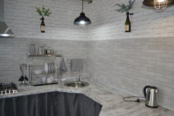 1-комн. квартира, 42 кв.м. на 2 человека, Московская, 94, Пятигорск - Фотография 4