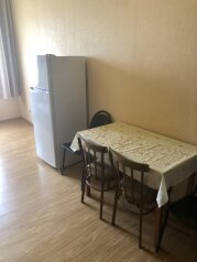 1-комн. квартира, 42 кв.м. на 5 человек, Симферопольское шоссе, 1А, Анапа - Фотография 2