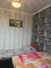 Гостевой дом, ул Топчана, 35 на 5 номеров - Фотография 4