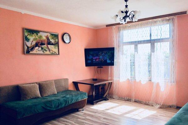 Гостевой дом, ул Топчана, 35 на 5 номеров - Фотография 1