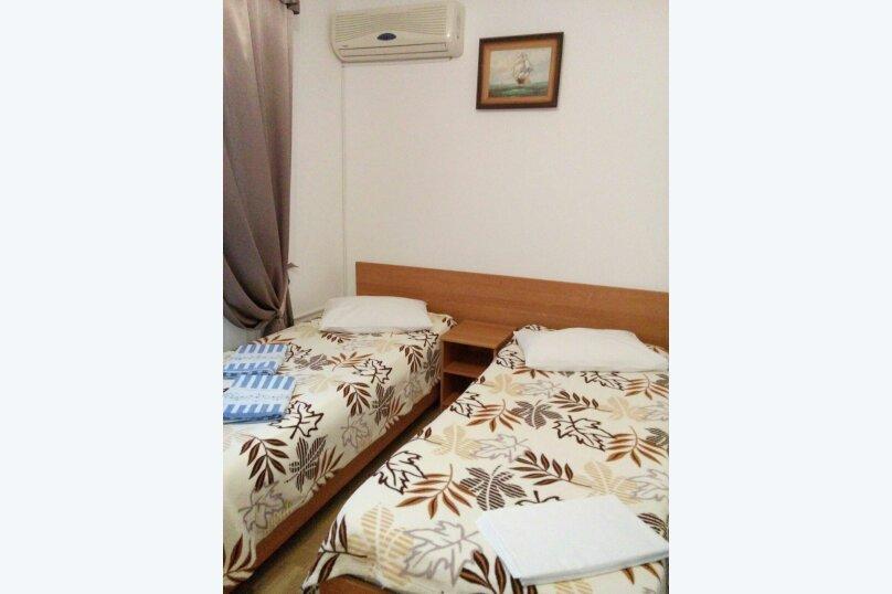 """Гостевой дом """"У Ирины"""", Набережная улица, 23 на 6 комнат - Фотография 3"""
