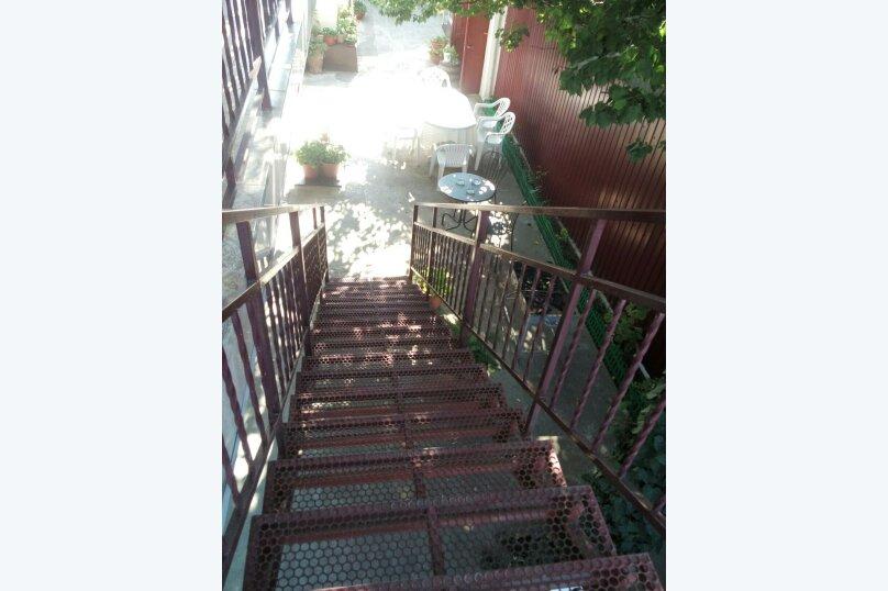 """Гостевой дом """"У Ирины"""", Набережная улица, 23 на 6 комнат - Фотография 11"""