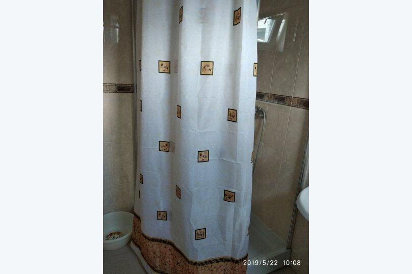 """Гостевой дом """"Уютный дворик"""", улица Ленина, 6 на 6 комнат - Фотография 33"""