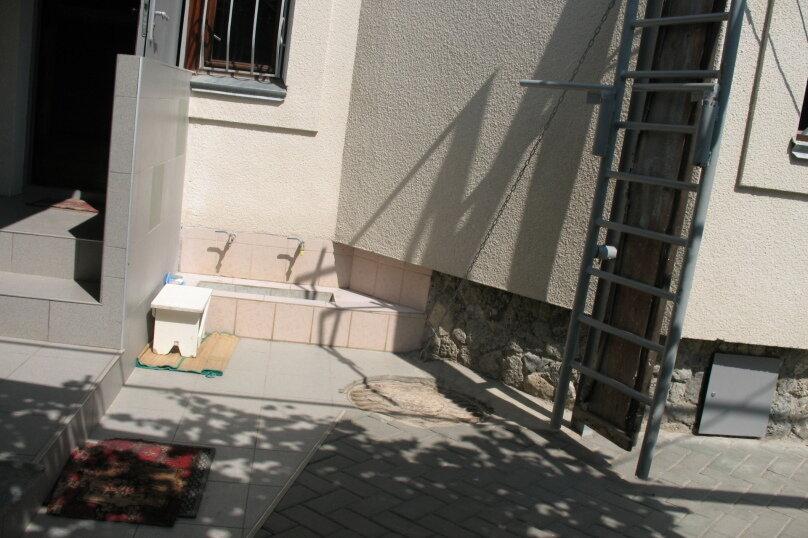 """Гостевой дом """"На Пушкина 21"""", улица Пушкина, 21 на 5 комнат - Фотография 7"""