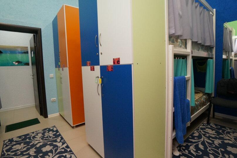 """Хостел """"в геленджике"""", Новороссийская улица, 169 на 6 номеров - Фотография 2"""