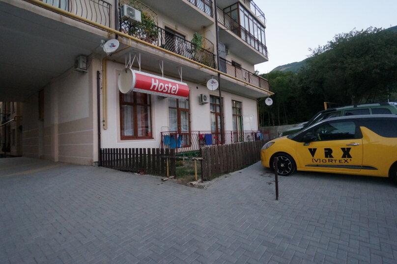 """Хостел """"в геленджике"""", Новороссийская улица, 169 на 6 номеров - Фотография 14"""