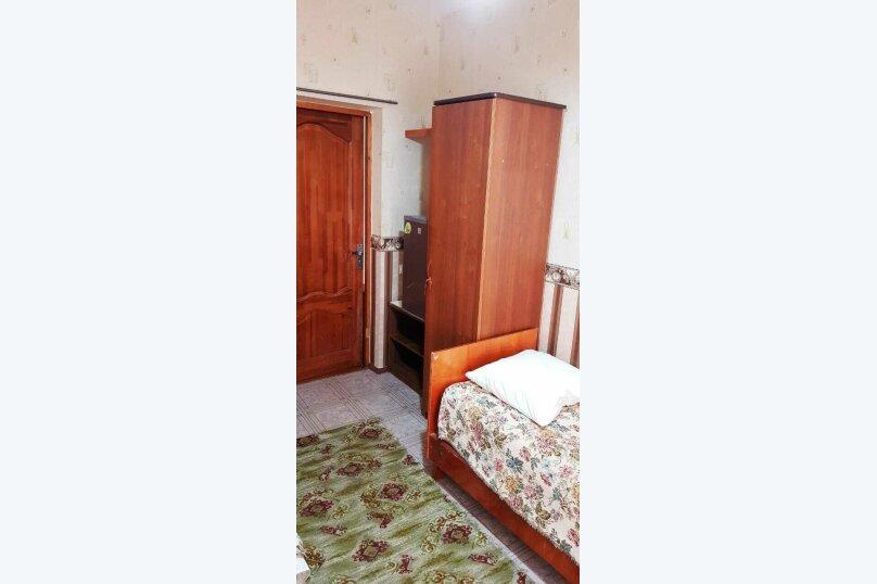 """Гостевой дом """"Лиана"""", Красноармейская улица, 20 на 12 комнат - Фотография 14"""