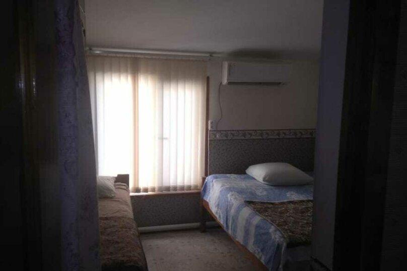 """Гостевой дом """"Лиана"""", Красноармейская улица, 20 на 12 комнат - Фотография 16"""