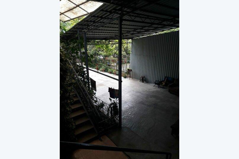"""Гостевой дом """"У Елены"""", улица Адыгаа, 10 на 7 комнат - Фотография 5"""