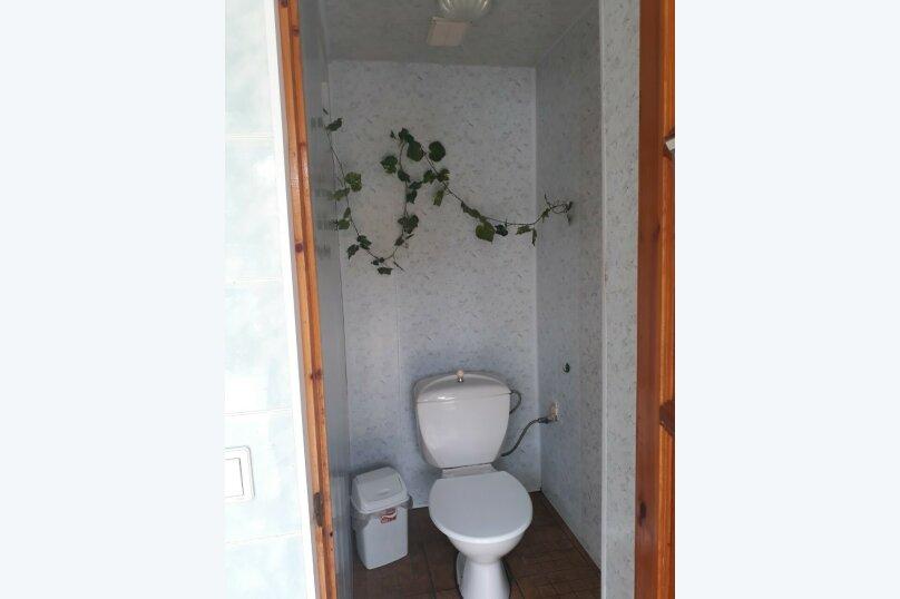 """Гостевой дом """"У Елены"""", улица Адыгаа, 10 на 7 комнат - Фотография 15"""