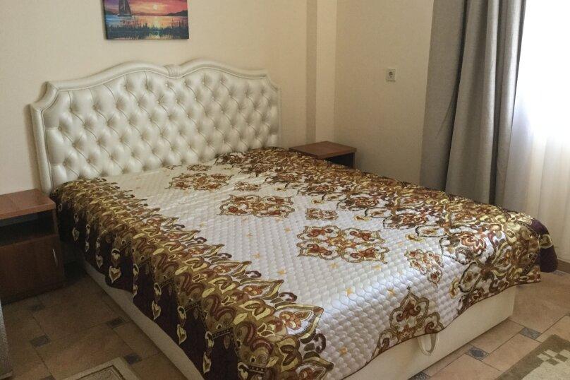 """Мини-отель """"Скала"""", Гагариной, 25/362е на 20 номеров - Фотография 33"""