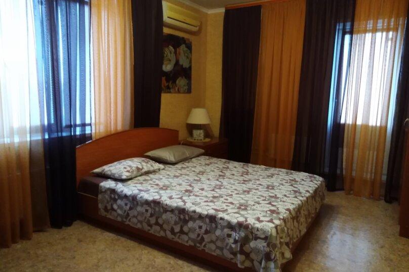 1-комн. квартира, 47 кв.м. на 3 человека, Революционная улица, 11Б, Тольятти - Фотография 1