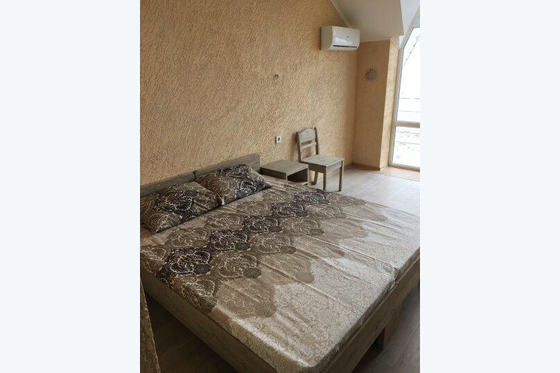 """Гостевой дом """"улица Южная 7"""", улица Рыбалко, 117 на 12 комнат - Фотография 37"""