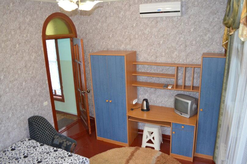"""Гостиница """"На Саранчева 2"""", улица Саранчева, 2 на 8 комнат - Фотография 82"""